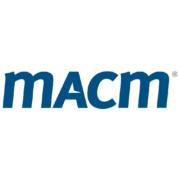 (c) Macm.net
